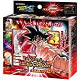 Dragon Ball Structured Deck Dragon Super Stars (japan import)