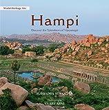 Hampi: Discover The Splendours of Vijayanagar