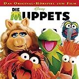 Die Muppets (Das Original-Hörspiel Zum Film)