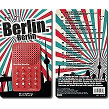 Berlin. Berlin: Soundmaschine