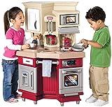 little tikes 484377 - Cucina Super Chef
