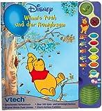 Vtech -  Winnie Puuh und der Honigbaum