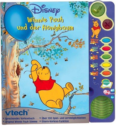vtech-winnie-puuh-und-der-honigbaum