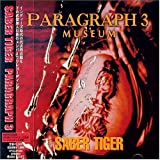 Paragraph 3 by Saber Tiger (2004-02-10)