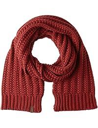 Amazon.fr   Superdry - Echarpes et foulards   Accessoires   Vêtements 83e4cca4e3d