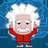 Einstein Défi Cérébral HD