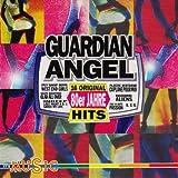 Guardian Angel-Die 80er Jahre -