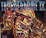 Thunderdome Vol 9