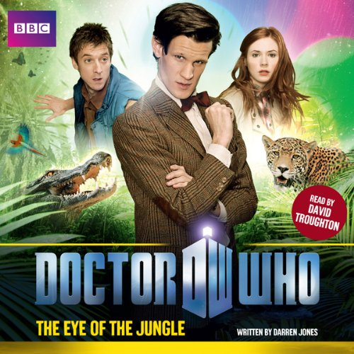 doctor-who-the-eye-of-the-jungle