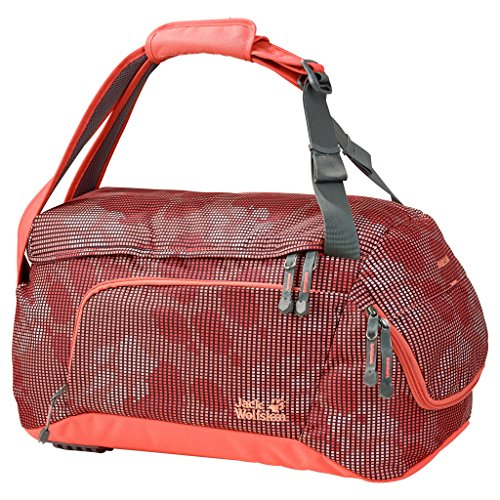 jack-wolfskin-youth-ramson-duffle-bag-coral-35l