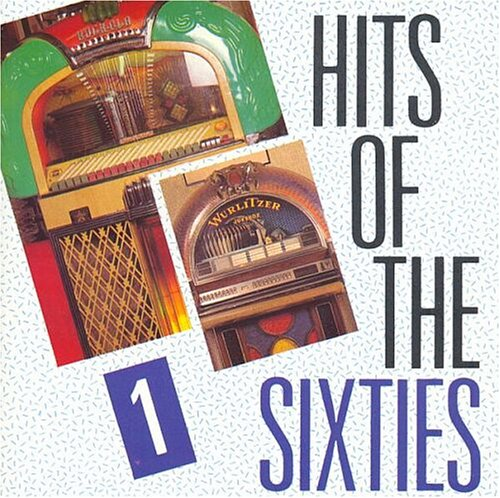 Hits of the Sixties Vol. 1 [Various Artists - UK-Import]