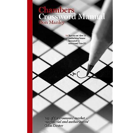 Ximenes On The Art Of The Crossword Amazon Co Uk Macnutt D S 9781903400043 Books