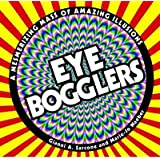 [(Eye Bogglers)] [Author: Gianni A. Sarcone] published on (October, 2013)