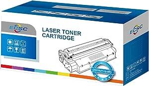 Ecsc Kompatibel Toner Patrone Ersatz Für Hp Laserjet Pro M203 M203dn M203dw Mfp M227 M227fdn M227fdw