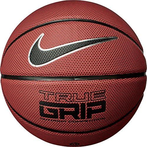 Nike Nike Nike True Grip Basketball (72,4 cm) B07CNRLNYH Parent | Economici Per  | Diversificate Nella Confezione  | Per tua scelta  | Lussureggiante In Design  | Meraviglioso  fefd16