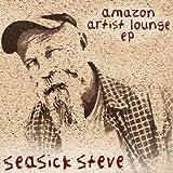 Keep On Keepin' On (Live At Seasick Steve's House / 2013)