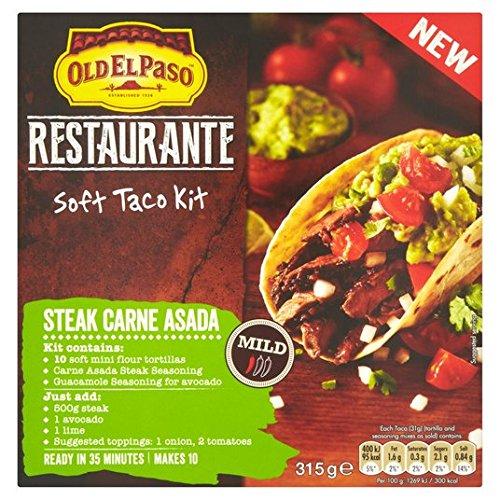 old-el-paso-carne-asada-meal-kit-315g