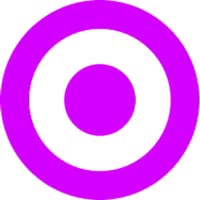 Glance Browser - Free Browser for Amazon