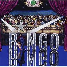 Ringo [Import anglais]