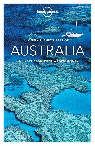 lonely-planet-best-of-australia-travel-guide