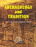 Archaeology and Tradition
