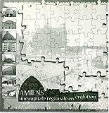 Telecharger Livres Amiens Actes des XXXe Journees de la Regionale de Picardie de l Association des professeurs d histoire et de geographie Amiens avril 1996 (PDF,EPUB,MOBI) gratuits en Francaise