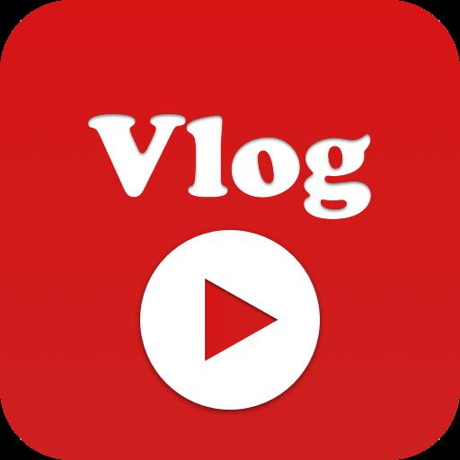 VlogTube