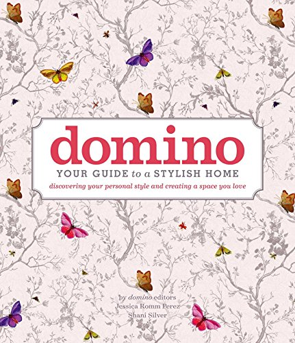 domino-your-guide-to-a-stylish-home-domino-books