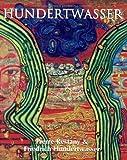 Hundertwasser - Pierre Restany, Friedrich Hundertwasser