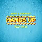 Hands Up [feat. DNCE]