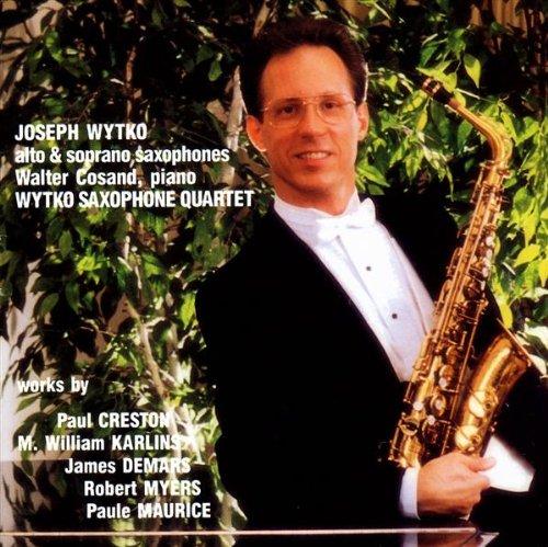 quartet-for-saxophones-robert-myers