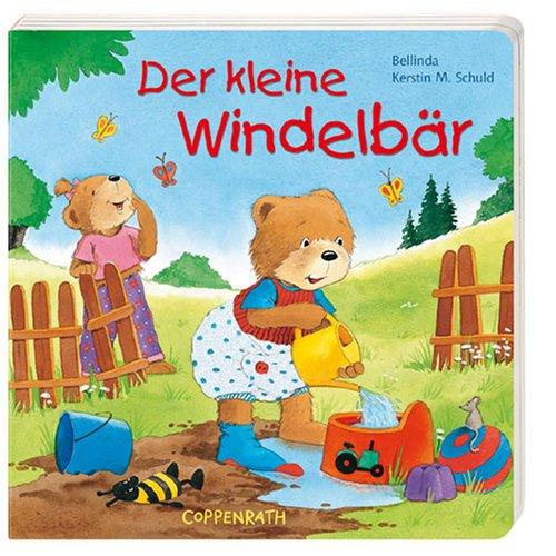 Windeltorte Geschenk zur Geburt Schnullerkette mit Name Windeltorte lila Windelb/är inkl flieder//rosa dubistda