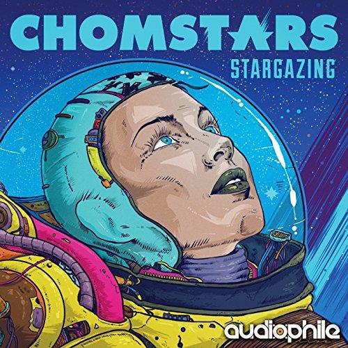 Stargazing EP (Stargazing Live)