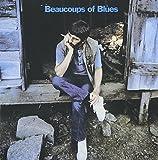 Ringo Starr: Beaucoups of Blues (Audio CD)