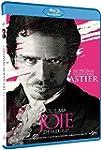 Alexandre Astier - Que ma joie demeur...