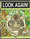 ISBN: 0140554599 - Look Again!: The Second Ultimate Spot-the-Difference Book (Picture Puffins)