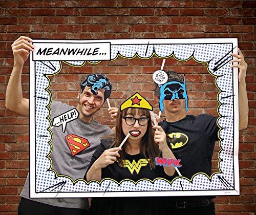marco-photo-booth-foto-requisite-fotomatn-con-accesorios-dc-comics-personajes-34cm-x-225cm