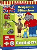 Benjamin Blümchen: Wir lernen Englisch
