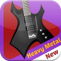 Heavy Metal Musik | Hard Rock Genre Lieder