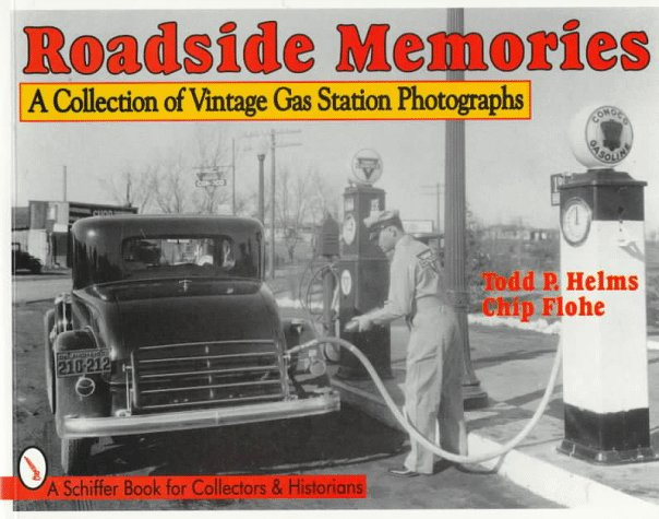 roadside-memories-collection-of-vintage-gas-station-photographs-schiffer-book-for-collectors-histori
