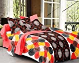 Story@Home Candy 120 TC Cotton Bedsheets...