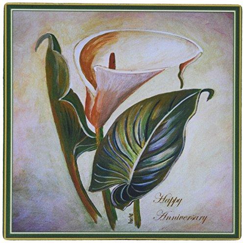 3drose-llc-8-x-8-x-025-inches-happy-anniversary-calla-calla-lilies-calla-lily-callas-easter-lily-flo