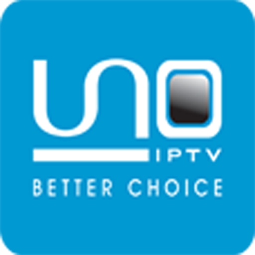 UNO IPTV ver2