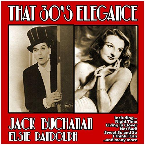 Not Bad! - Buchanan Buchanan Bad