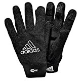 adidas Fieldplayer Sport Handschuhe