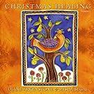 Christmas Healing, Volume 3 by Diane Arkenstone & Misha Segal
