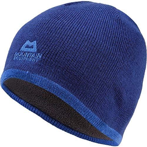 Mountain Equipment - Plain Knitted Beanie, Coloree-ME ME-01374 ME-01374 ME-01374 Sodalite LtOcean;Groesse-ME O S   La Vendita Calda    Attraente e durevole  3dae13
