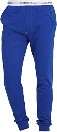 Diesel Men's Umlb-Julio Trousers Pajama Bottom