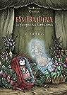 Esmeraldina, la pequeña fantasma  - Narrativa Infantil) par Costas