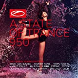 A STATE OF TRANCE 950 (THE OFFICIAL COMPILATION)